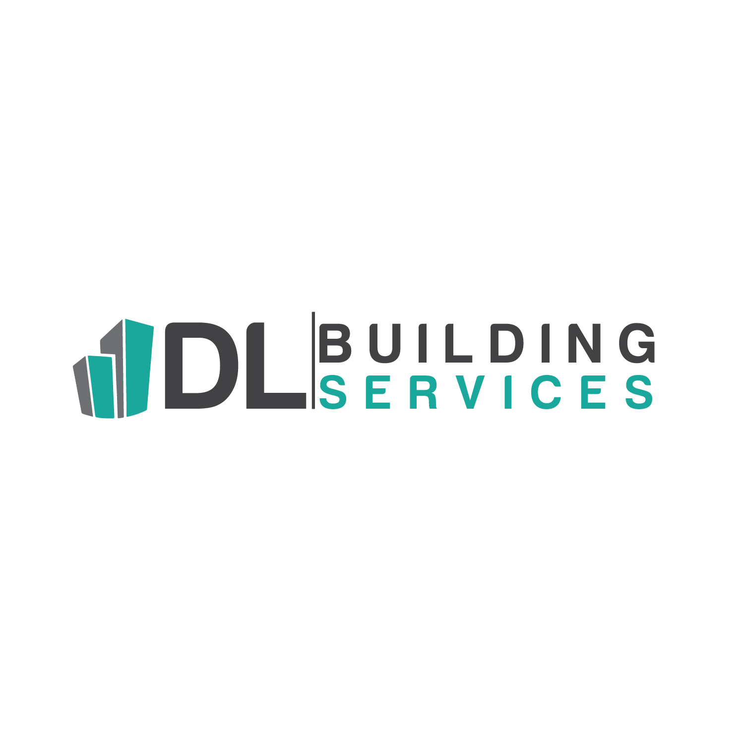 Commercial Widow Cleaning Services Dl Building Services